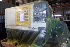 TMS42-CL arix - токарный обрабатывающий центр (TAIWAN)